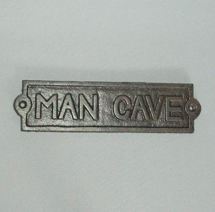Man Cave Gifts New Zealand : Man cave sign back country gifts christchurch new zealand